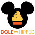 dolewhipped@gmail.com (Dole Wh