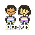 2-Bit Wit