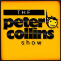 Peter B. Collins - Free News &