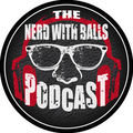 Nerd with Balls