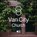 Van City Church