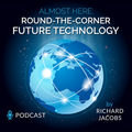 Future Tech: Almost Here, Roun