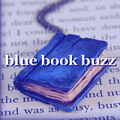 bluebookbuzz@gmail.com (blue b