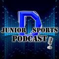 Junior D Sports
