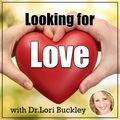 Lori Buckley - Relationship &a