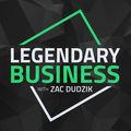 Zac Dudzik: Business Strategis
