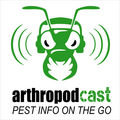 The Pest Control Podcast Team