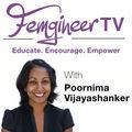 Poornima Vijayashanker