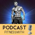 Musculation et nutrition -  Po
