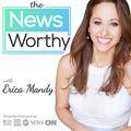 Erica Mandy: broadcast journal