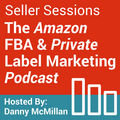 Danny McMillan - Amazon FBA an
