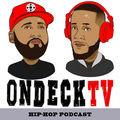 The OndeckTV Network