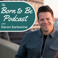Daron Earlewine | Radio Theolo