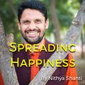 Nithya Shanti