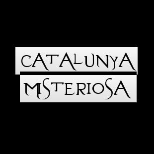 Catalunya Misteriosa