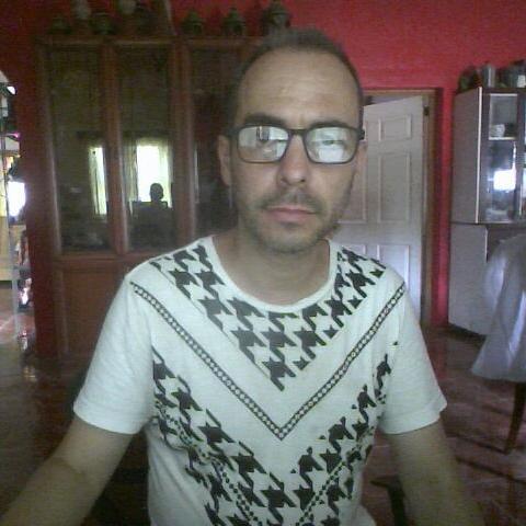 Nacho De Torres Elvira