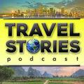 Hayden Lee | Traveling Son of