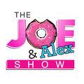 The Joe and Alex Show