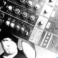 DJ Sami Kiiveri