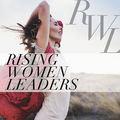 Meredith Rom: Women's Leadersh