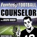 Fantasy Football Counselor. Di