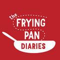 Frying Pan Adventures - Dubai'