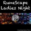 Runescape Weekly Team