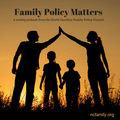 North Carolina Family Policy C