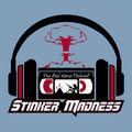 Stinker Madness