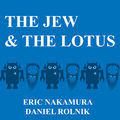 The Jew and The Lotus