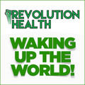 Latest health news and discuss