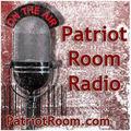 Patriot Room Media LLC