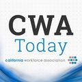 California Workforce Associati