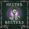 MasterBastard.com