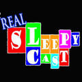 Sleepy Cast