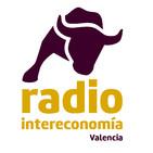 RADIO INTERECONOMIA VALENCIA 1
