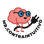 Mr. Contraintuitivo