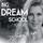 Big DREAM School - The Art, Sc
