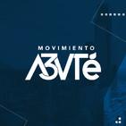 Movimiento A3VTe