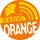 Radio Orange Cormano