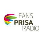 Grupo Fans PRISA Radio