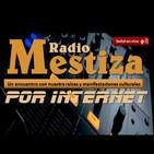Radio Mestiza FM