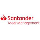 Santander Asset Management Chi