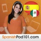 SpanishPod101.com