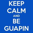 El podcast de Guapín