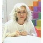 Manuela D. Gretkowska