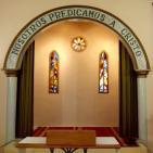 IglesiaCristoViene