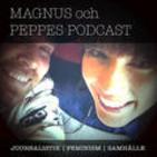 Magnus Silfvenius Öhman, Jeane
