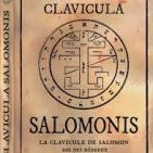 Salomonis