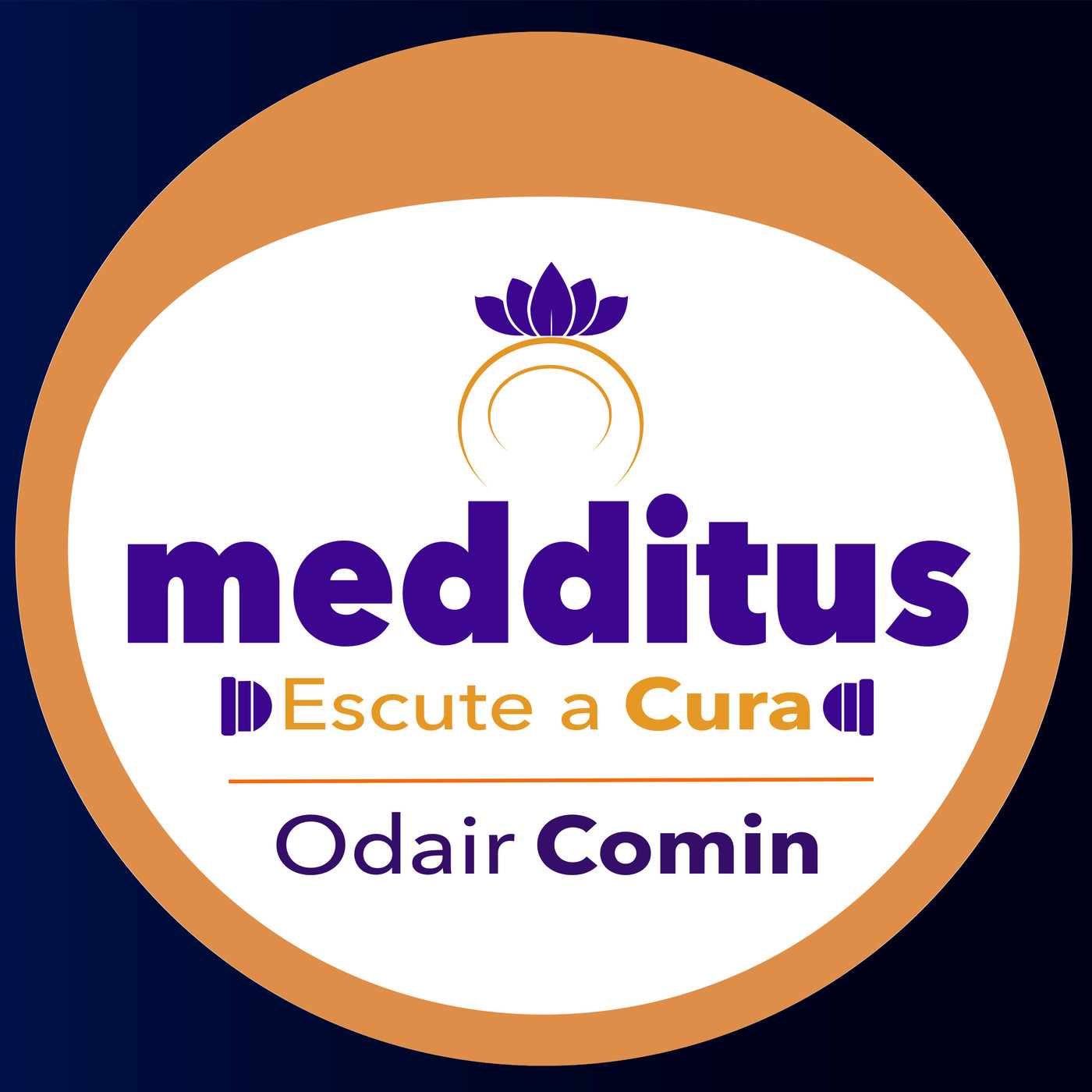 medditus